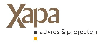 Xapa Hospitality Solutions